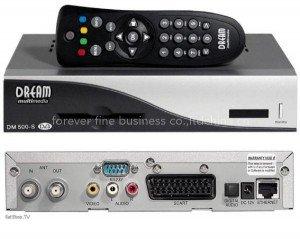 Qu'est-ce qu'une Dreambox dans Flash recepteurs 500_enl1-300x239